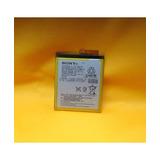 Bateria Para Sony Xperia M4 (e2306) Ipp5