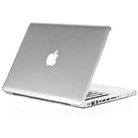 Macbook Pro I5, 6 Ram, 500 Dd Modelo A1278