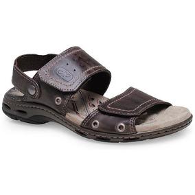 27471f539 Sapato De Cravo Masculino - Sandálias e Chinelos para Masculino no ...