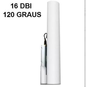Ubiquiti Basestation Am-5g-120
