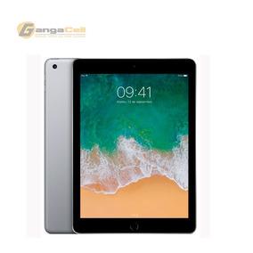 Apple Ipad 128gb Modelo 2017 Wi-fi Nuevo