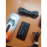 Sony Ericsson W380 !!!! Excelente !!!!!