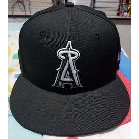 Gorra New Era Original Los Angeles Angels 7 1 8 57e93931143