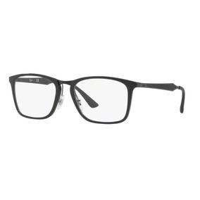 Oculos Com Lentes De Grau 2.000 - Óculos no Mercado Livre Brasil b38e3568f1