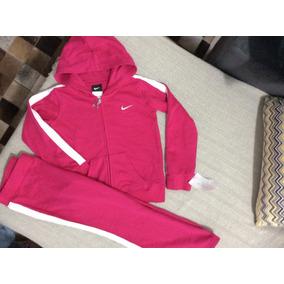 9cc794b5d4 Jaqueta Agasalho 2 Peças Infantil Nike! 6 Anos Calça jaqueta