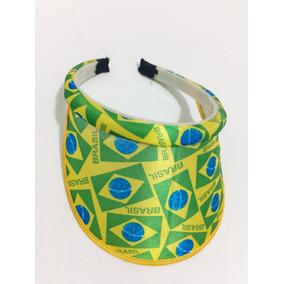 Sombrero Surf - Acessórios da Moda no Mercado Livre Brasil 81626f9594e