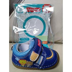 37c2e667 Medias Tipo Zapatos Para Bebe Bebes - Ropa y Accesorios en Mercado ...