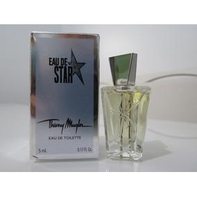 Perfume Angel 5 Ml Miniatura - Perfumes no Mercado Livre Brasil 25d80600058