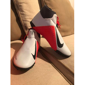 Nike Talla 7 Hombre Y 8 1/2 Mujer