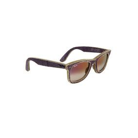 34ebcfb00d4b3 Oculos Oakley De Sol Ray Ban - Óculos no Mercado Livre Brasil