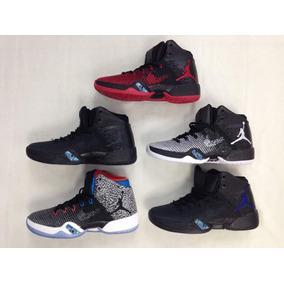 Nike Jordan Zapatos Y Deportivos Air Gamuza Patente En 1Hg4Xwxq