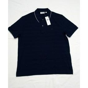 Camisas Da Lacoste Original - Calçados, Roupas e Bolsas no Mercado ... 8180bd47b4