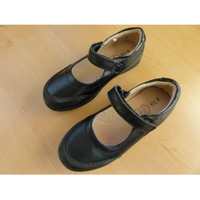 9a59e46fd11 Zapatos Merrell Tex Venezuela Gore En Mercado Libre vU74vrwq