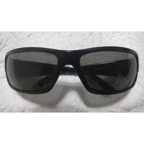 1b6d1d0a24ae4 Óculos em Rio Grande do Norte no Mercado Livre Brasil
