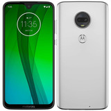 Motorola Moto G7 64gb +4gb Ram Desbloqueado Nuevo Y Sellado