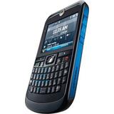 Motorola Moto Q11 - Desbloqueado