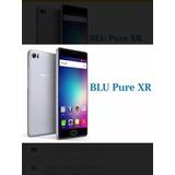 Módulo Blu Pure Xl