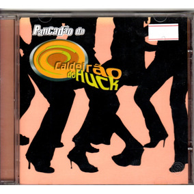 cd tributo ao funk caldeiro do huck gratis