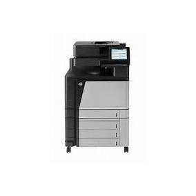 Fusor Impresora Hp Laserjet 880 Mfp Maintenance Kit