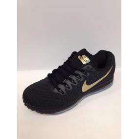 9a49be3a Nike Zoom Soldier Vi Lebronbasketball - Zapatos Nike de Hombre en ...