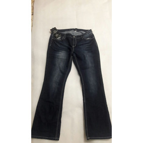 Pantalones Americanos Talla 18