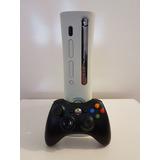 Xbox 360 Fat Con Chip Rgh
