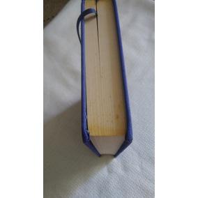 A Divina Comédia Inferno, 430págs Dante -leia Descrição