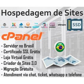 Loja Virtual Certificado Ssl Gratis - Informática no Mercado Livre ... 2f644715819