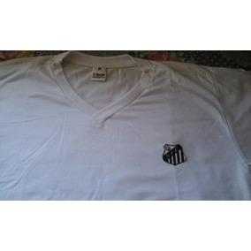 b894d7b837 Camiseta Malha Fria Gola V Menor Pre O Atacado - Camisas no Mercado ...
