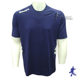 Camisa Kappa Kombat no Mercado Livre Brasil a2b03b840b580