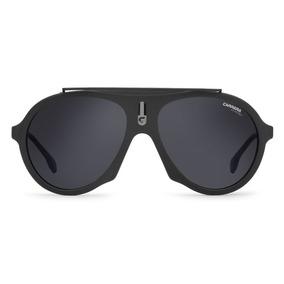 c49aef3020673 Oculos De Sol Carrera Thor 201 Pt Black Pronta Entrega - Óculos no ...