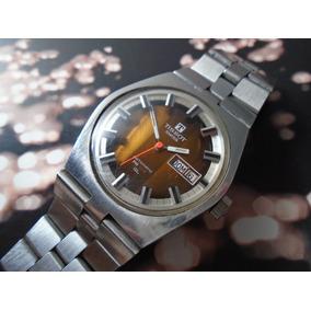 b876496b7e9 Relógio Tissot Antigo Coleção Pr - Relógios De Pulso no Mercado ...