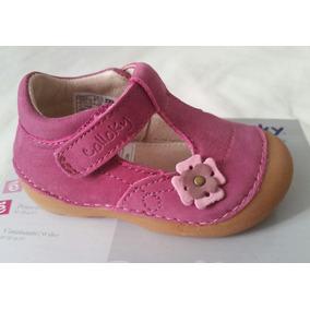 Zapatos Colloky - Vestuario y Calzado en Mercado Libre Chile 08ed7ddaca4bb
