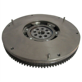 Iveparts Volante Motor Iveco Nova Daily 55c17 2012 504196244