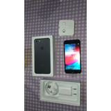 iPhone 7 Black - 32gb
