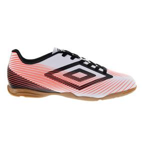 b0aba5d147 Chuteira Ombro - Sapatos no Mercado Livre Brasil