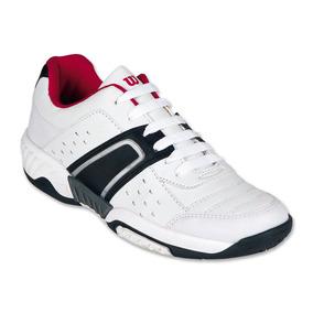 Calzado Tenis Niño Niña Deportivo Sneakers Suave Blanco