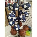 Balones De Football Estilos Y Colores