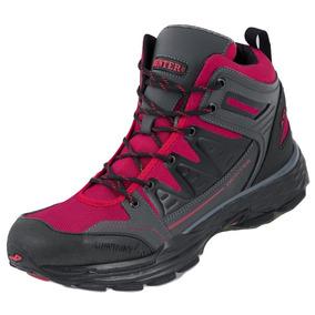 f42eb7b778de5 Botin Zapato Oxford O Bostonia Botas Hombre - Zapatos en Mercado ...