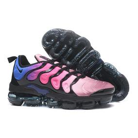 Zapatos En Air Libre Venezuela Vapormax Mercado Hombre De Nike nxEgHqFH