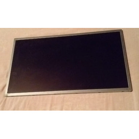 Display Lcd Positivo Fit 852