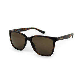 Oculos Atitude Masculino De Sol - Óculos no Mercado Livre Brasil 8d1da6d62d