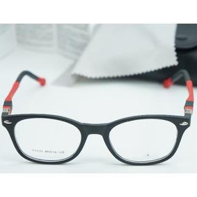Armaçao De Oculos De Grau Para Criança De 4 Anos - Óculos no Mercado ... 59956a6f8e