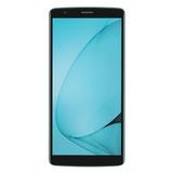 Celular Blackviewa20 Android 8.1 1gb + 8gb 3g 5.5pulgada
