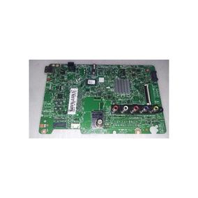 Placa Principal Tv Samsung T28e310lh Bn94-08246g