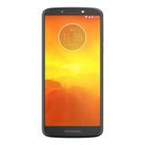 Celular Motorola Moto E5 Play Dual Chip 16/1gb Com Biometria