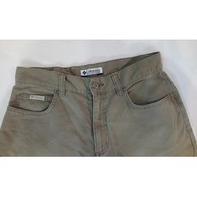 Jeans Hombre Clasico - Jeans Recto de Hombre en Córdoba en Mercado ... 576101d8bd14