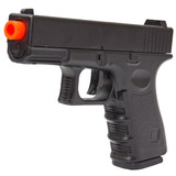 Pistola Airsoft Glock G15+ Full Metal