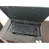 Notebook Dell Inspiron 1545 D26 Usada