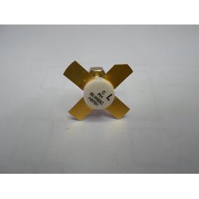 Transistor Blw60c Original Pll Fm